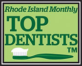 Rhode Island Monthly Top Dentists